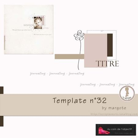 preview_template_n_32_by_margote