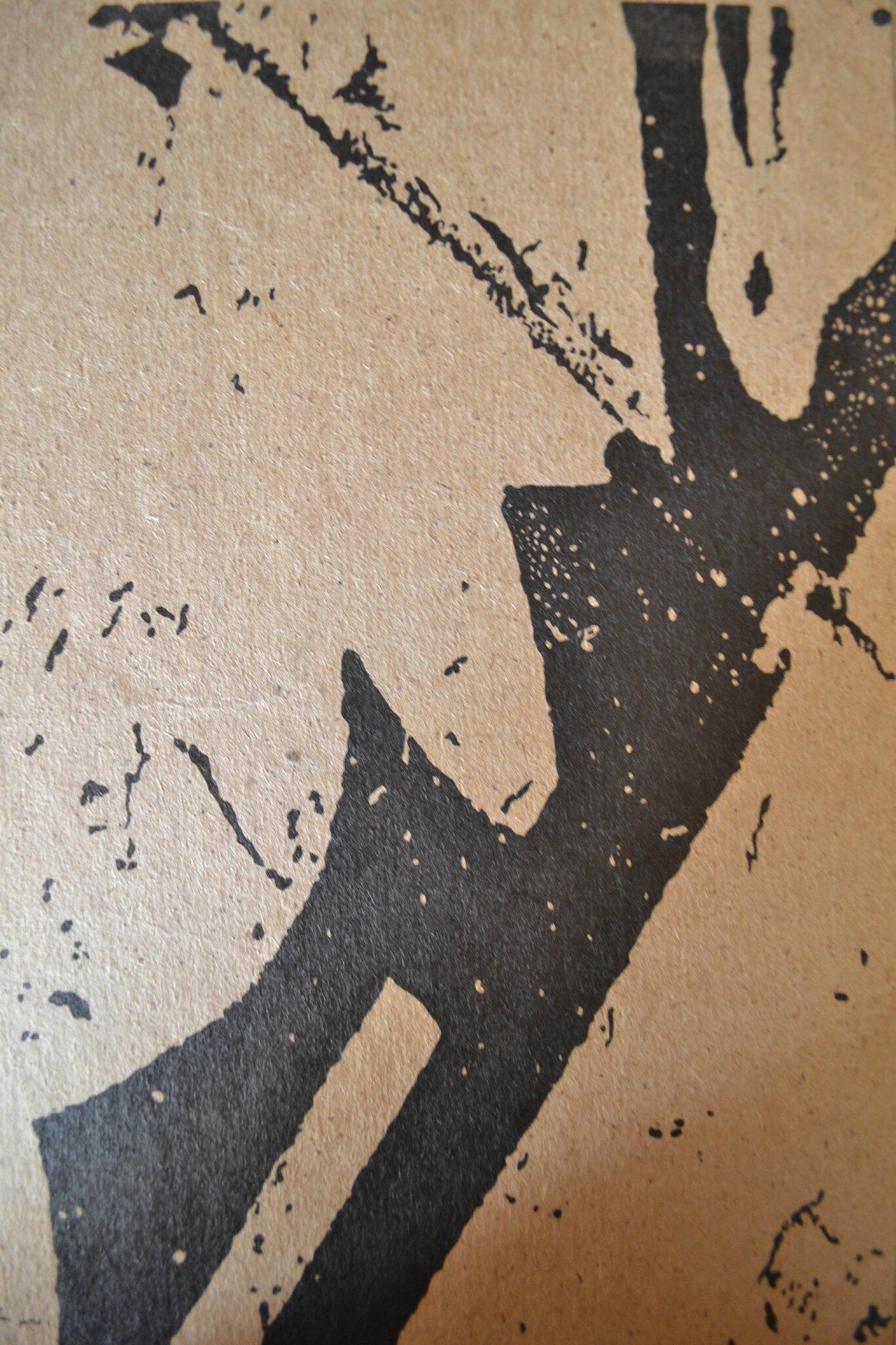 art contemporain arabe et mouvement Hurufiyya.COLLECTIF ARTISTE DU MOYEN ORIENT ET DU MAGHREB POUR LA RESTAURATION DE LA MEDINA