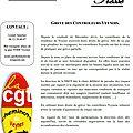 Droit de retrait et grève sur la ligne des alpes