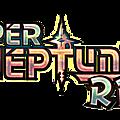 Super-Neptunia-RPG_2018_05-16-18_008