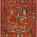 Heritage auctions returns to 'asia week' in new york with fine & decorative asian art auction