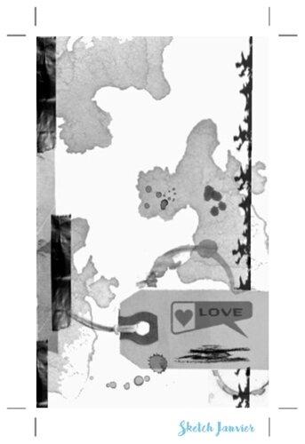 01_10_Carte Sketch de MagScrap & Inspi