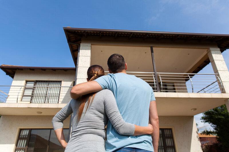 f556aba08b38375fb58d515ba7851d025a14e15c_fi9-comment-investir-dans-l-immobilier-neuf-sans-apport