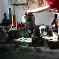 42-La Friche Expo Mémoires indus maquette_3663