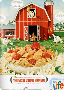 LIFE_CEREAL_AD_1963_KRAZY_KIDS_FOOD