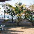 hôtel Belle Mare_plage_104