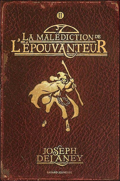 La-malediction