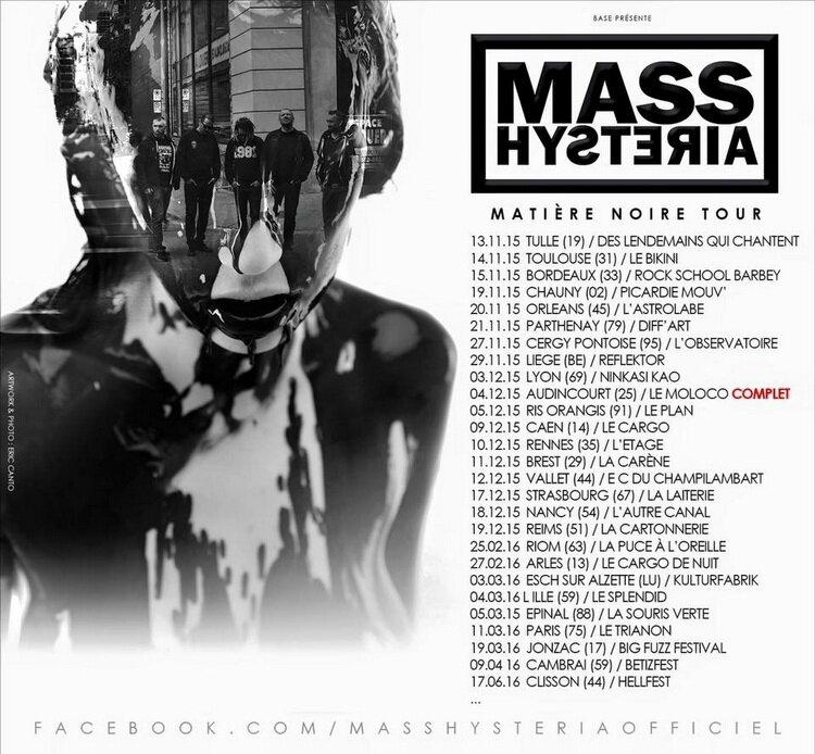 MH_tour20152016