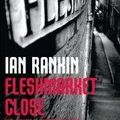 8. fleshmarket close de ian rankin