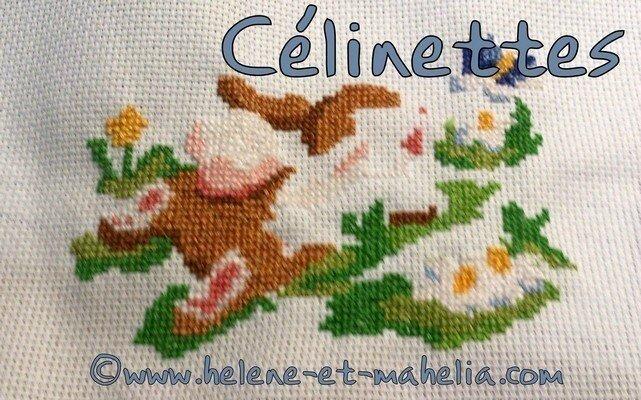 célinettes_salmar15_8