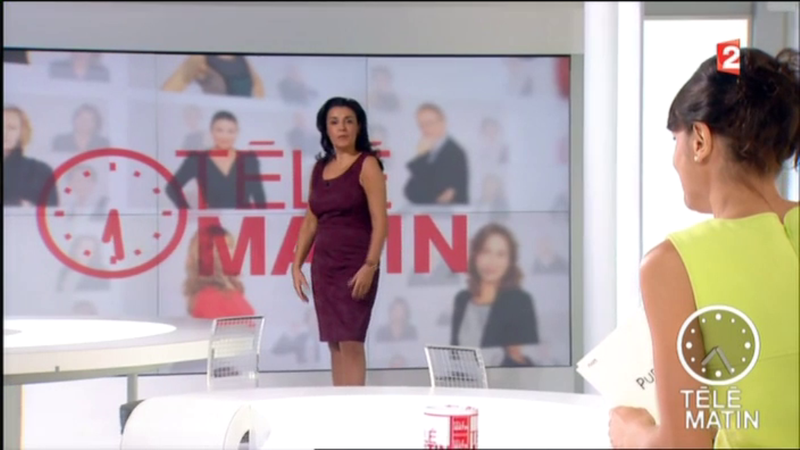 patriciacharbonnier04.2014_07_15_meteotelematinFRANCE2