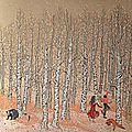 forêt2