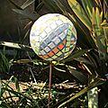 boules bijoux mosaiques 008