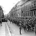 1932 - l'allemagne prépare la guerre... avant l'arrivee des nazis