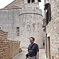 Stari Grad, Ile de Hvar