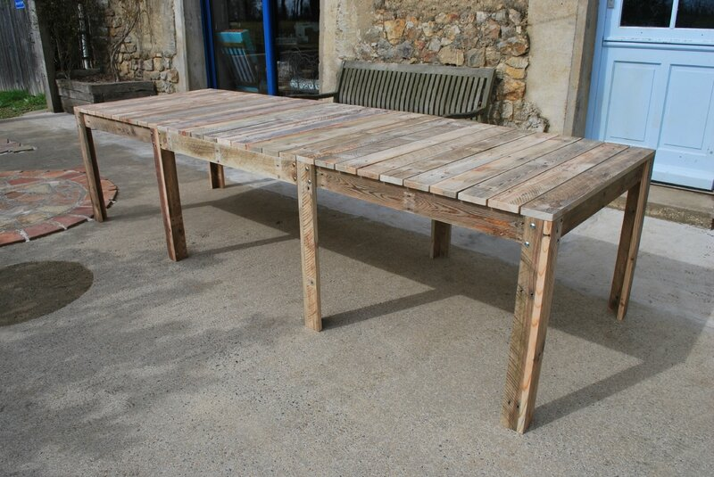 table david 004