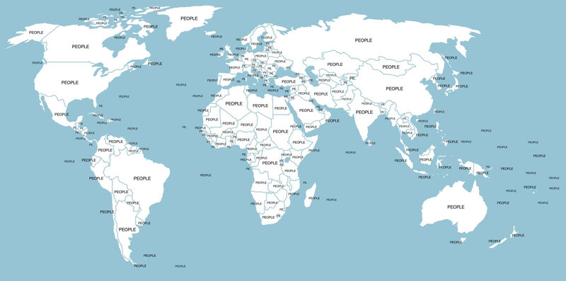 map-of-world-countries-and-capitals-with-at-pattravel-me-scrapsofme-5af19555f2595-in-world-map-capitals