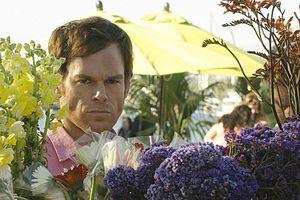 Dexter S07E06