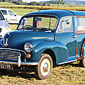 Morris Minor 1000 Traveller_01 - 1960 [UK] GJ_GF