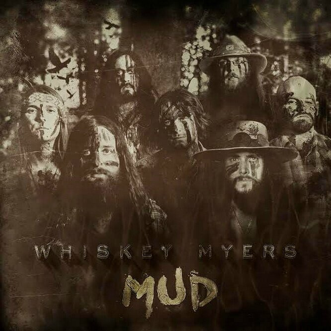 WhiskeyMyers_mud