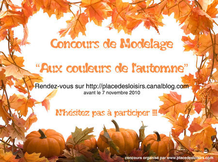 concours_pdl