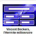 Vincent beckers joue au millionnaire du tarot !