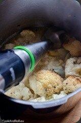 Soupe-chou-fleur-parmesan-6