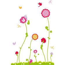 """Résultat de recherche d'images pour """"image fleur dessin couleur"""""""
