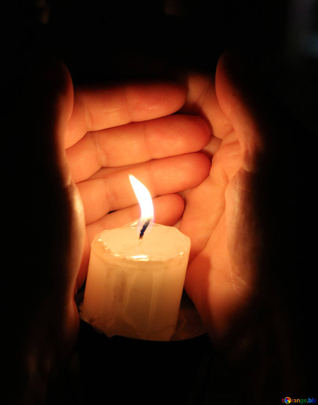 candle-burning-hand-hands-18120