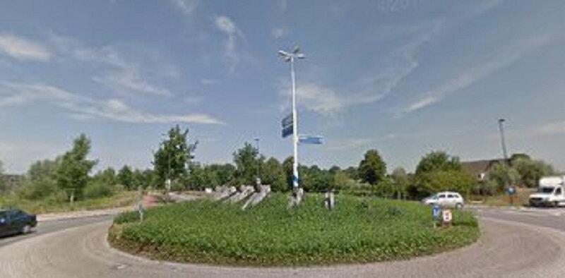 Oisterwijk 1
