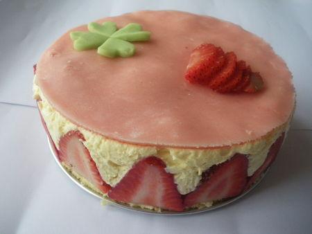 fraisier_1