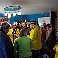 0747 - 11.01.2015 - Avant bande carnaval 1