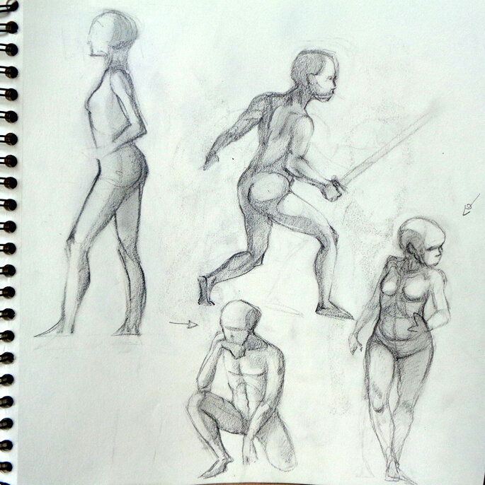 poses4