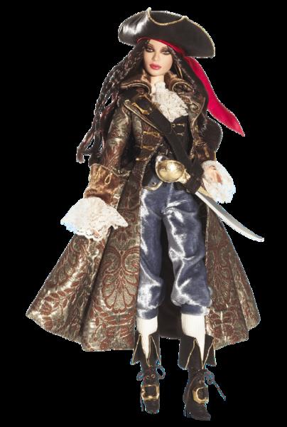 pirate (7)