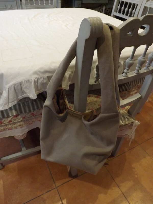 SAC A GAMELLE (3)