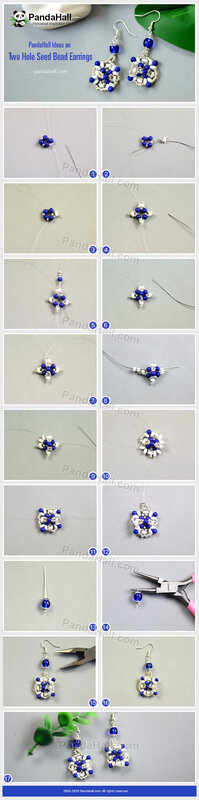 5PandaHall-Ideas-on-Two-Hole-Seed-Bead-Earrings