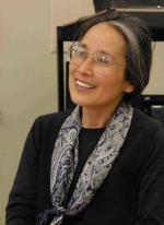 Aki-Shimazaki