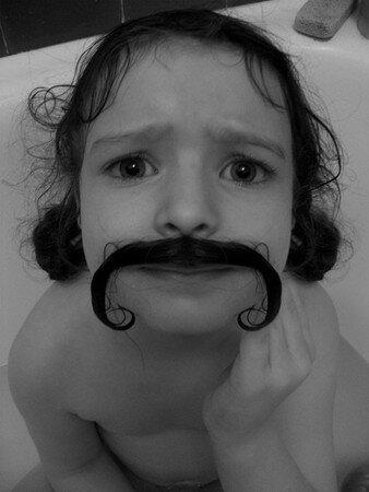 adele_moustache