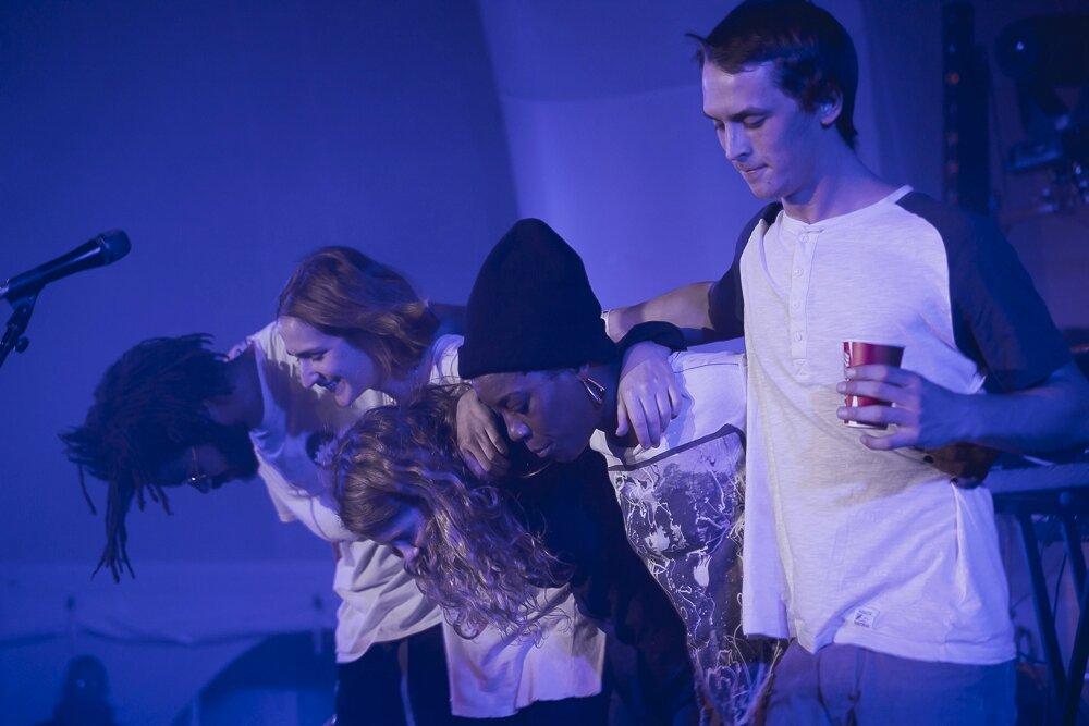 KateTempest-Rockhal-SonicVisions-2014-34