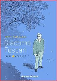 giacomofoscari
