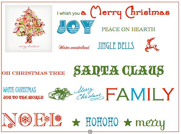 Joyeux Noel 2012-12-16 à 12