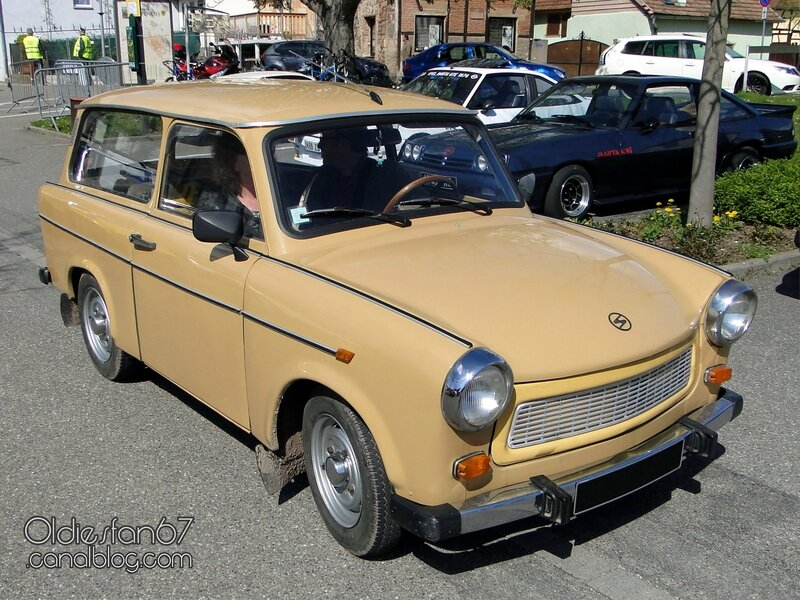 trabant-601s-universal-1979-1989-1
