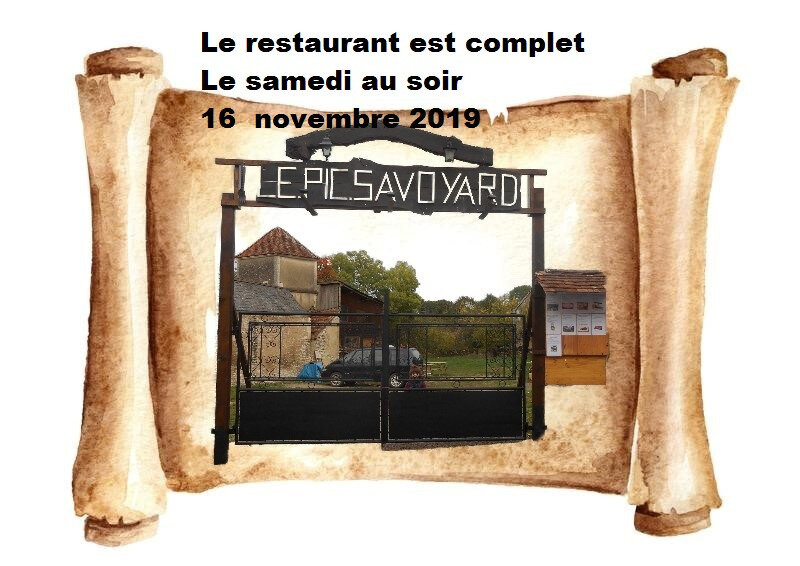 pic_savoyard_InPixio_pub_1