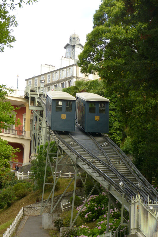 030716_funiculaire3