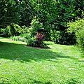 Jardin Poterie Hillen 12061656