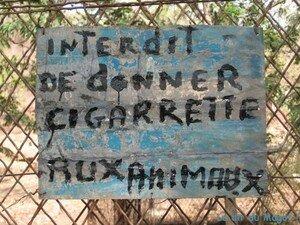 pancarte_zoo_bamako_1