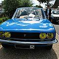 Fiat 124 sport 1600 bc (1969-1973)