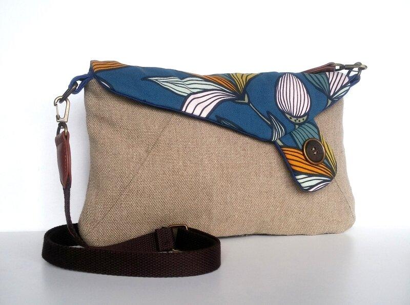 Clocréations-sac Moira tige et lin2
