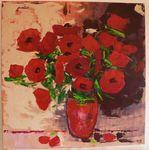 bouquet_anemones_rouge_vase_rouge