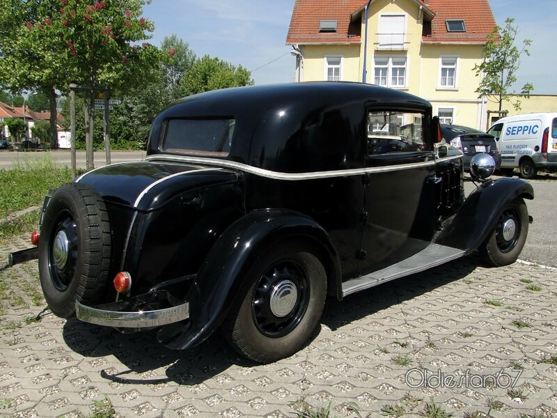 mathis-my40-coupe-deauville-1934-b